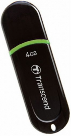 Transcend JetFlash 300 4Gb