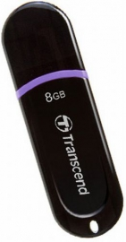 Transcend JetFlash 300 8Gb