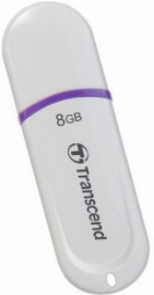 Transcend JetFlash 330 8Gb