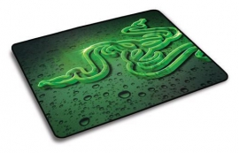 Razer Goliathus 2013 Speed Medium