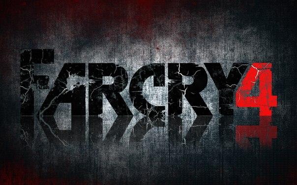скачать игру Far Cry 4 бесплатно на компьютер на русском - фото 11