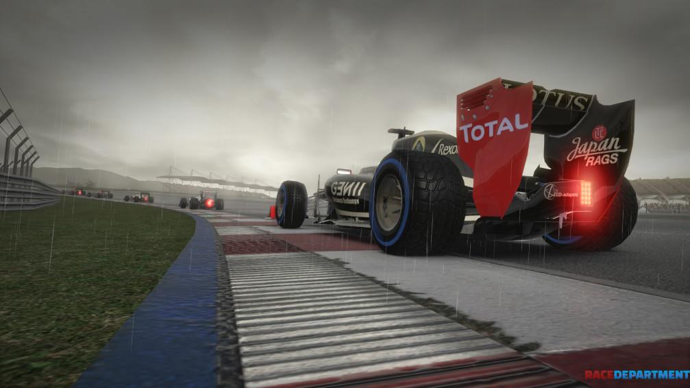 Скачать Игру F1 2015 Через Торрент На Русском Бесплатно На Компьютер - фото 6